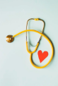 Best Cardiology Hospitals in New Delhi