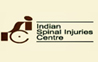 Indian Spinal Hospital
