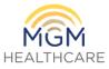 MGM Hospital