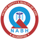 Vaidam Health gets the prestigious NABH accreditation
