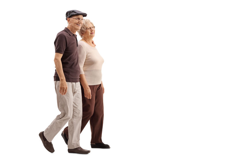 Total Knee Replacement Cost in India