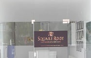 Hospitals for Scar Removal Treatment - Square Root Hair Transplant & Skin Clinic, Gurgaon