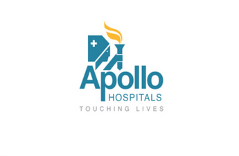 Apollo Hospitals Serve Medical Treatment to 13 Kenyan MPs and Senators, Observes an Increasing Inflow of Kenyan Patients in India