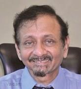 Dr Bharat V Shah - Diabetic Nephropathy