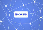 4 Sept: Blockchain Technology Used to Record DNA Data in India