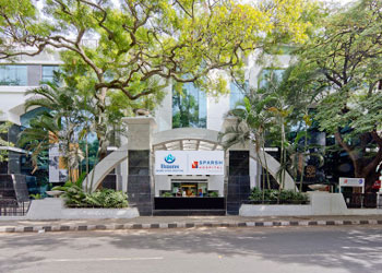 Autism - Stem Cell Treatment Hospitals In India - Brains Neuro Spine Centre, Bangalore