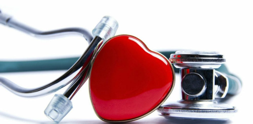 Permanent Pacemaker Implant Cost in India