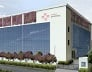 Hospitals for Bladder Instillation - CK Birla Hospital, Gurgaon