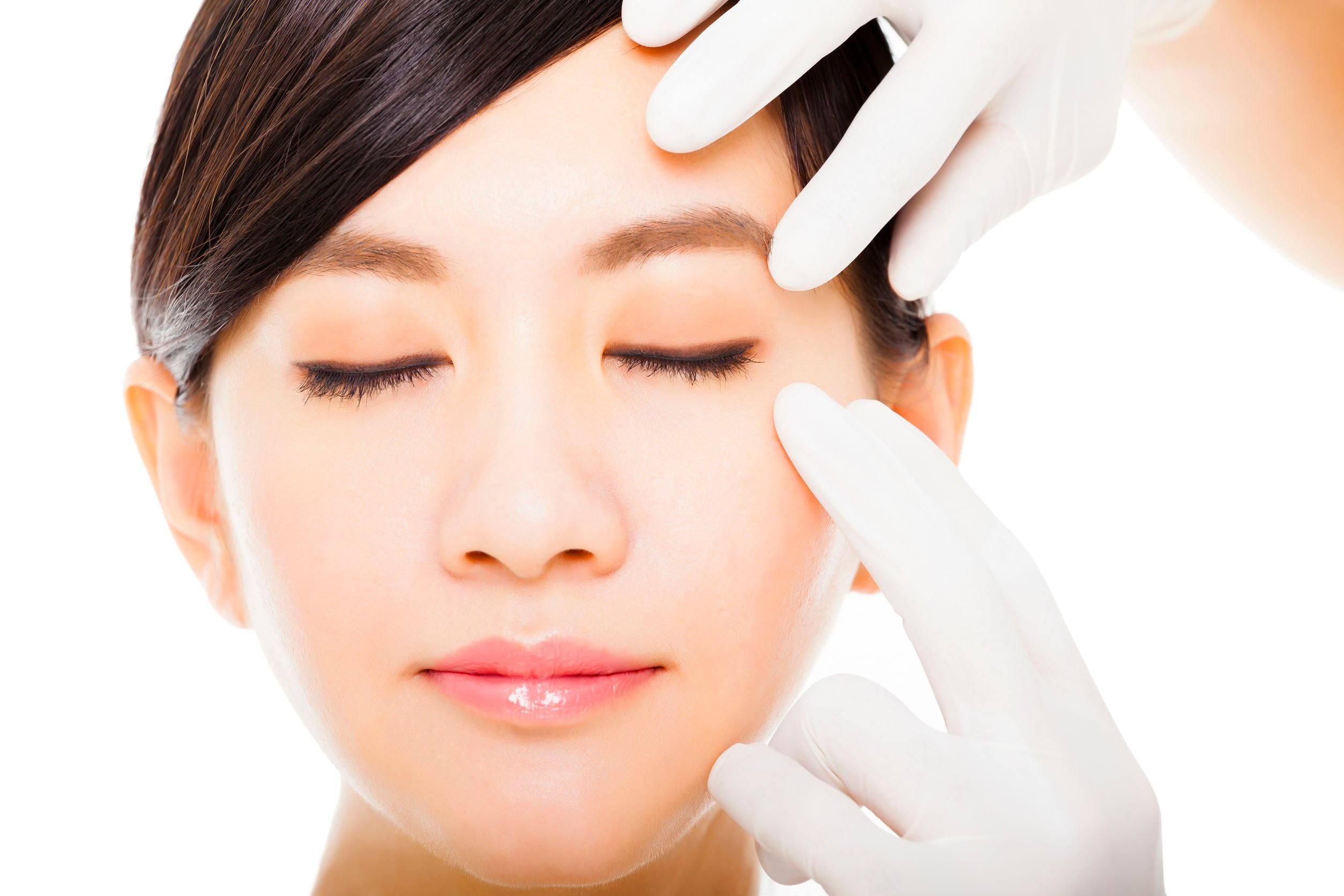 Facial Implants Cost in India