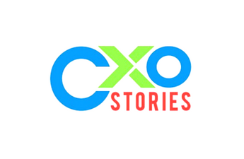 Vaidam Health featured by CxO Stories