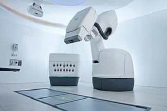 A Patient's Guide To CyberKnife – The Cutting Edge Technology in Precision Surgery