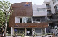 Hospitals for orchidopexy - Diyos Hospital, New Delhi