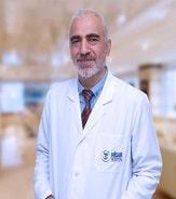 Prof. Dr. Ali Fedakar