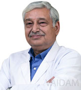 Cancer Doctors In India - Dr. S Hukku, New Delhi