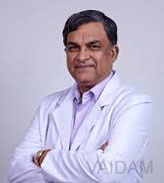 Doctor for Abdominoplasty - Dr. Ajay Kumar Kriplani