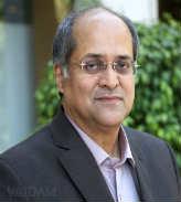 Doctor for Brain Tumor Surgery - Dr. Alok Sharma