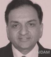 Doctor for Chemical Peel - Dr. Anil K. Agarwal