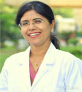Doctor for Urodynamic Testing - Dr. Anjali Kumar
