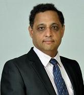 Dr. Anvay Mulay - Cardiac Surgery, Heart Transplant