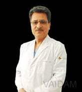 Cancer Doctors In India - Dr. Ashok Vaid, Gurgaon