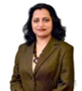 Dr. Bhawana Awasthy - Medical Oncology