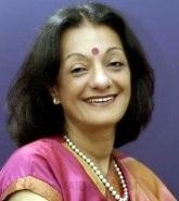 Dr. Duru Shah - Infertility & IVF