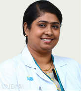 Doctor for Chin Implant Surgery - Dr. Kannan Prema