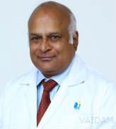 Urologist In India - Dr. Murali Venkatraman, Chennai