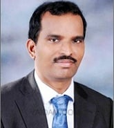 Best Neurosurgeon In India - Dr.V.Murugan, Chennai