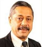 Doctor for Aortic Valve Replacement - Dr. Naresh Trehan