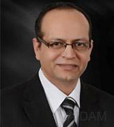 Dr. Prateek Arora - Plastic and Cosmetic Surgery