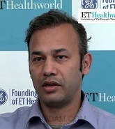 Dr. Rahul Chandola - Cardio Thoracic and Vascular Surgery
