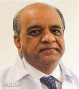 Neurosurgery Doctors In India - Dr. Rajan Shah, Mumbai