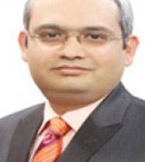 Dr. Rajnish Kumar - Neurology