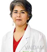Dr. Rashmi Taneja - Cosmetic & Plastic Surgery
