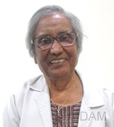 Doctor for Blalock-Taussig (BT) Shunt - Dr. Savitri Shrivastava