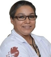 Dr Shruti Lakhnpal Tondon - dermatology