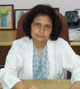 Doctor for Congenital Spine Cord Malformations Treatment - Dr. Smita Mishra