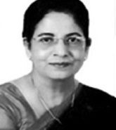 Dr. Sohani Verma, Gynaecologist and Obstetrician
