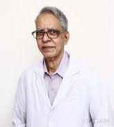 Best Orthopedics Surgeons In India - Dr. Uma Chandran S, Chennai