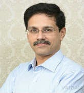 Doctor for Calf Implant - Dr. A. Sivakumar