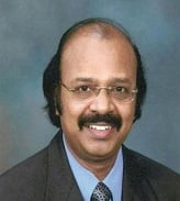 Doctor for Myringotomy - Dr. A Muraleedharan