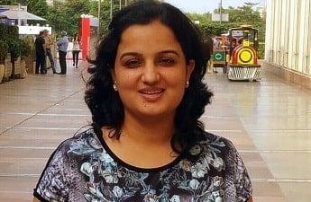 Dr. Amarroop Nain - Vaidam Health