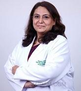 Gynecologists In India - Dr. Anjila Aneja, Noida