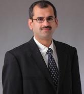 Dr. Atul Limaye - Interventional Cardiology