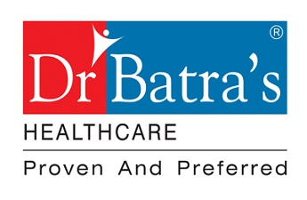 Dr. Batra's Healthcare Honored with Iconic Brand Title
