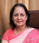 Doctor for TESA/ PESA - Dr. Bindu Garg