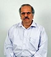 Dr. Boman Dhabar - Medical Oncology