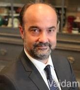 Dr. Ersin Erdogan