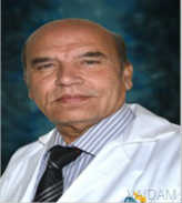 Dr. George A Anderson - Adult brachial Plexus